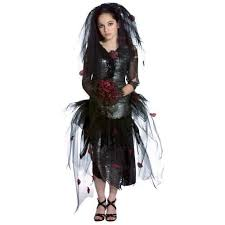 Halloween Costumes Girls Ages 10 17 Halloween Images
