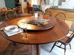 Round Dining Room Table Seats 8 Dining Room Table Seats 8 10 Large Round Dining Table Seats 8 Lazy