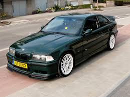 Bmw M3 1992 - m3 e30 touring cars pinterest e30 bmw e30 and bmw e30 m3