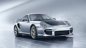 porsche models 1980s porsche gt2 reviews specs u0026 prices top speed