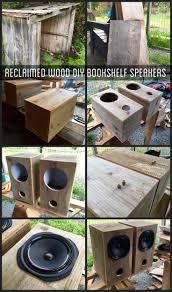 239 best fullrange images on pinterest loudspeaker speaker
