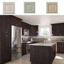 kitchen cabinets usa alibaba usa modular cheap kitchen cabinets view cheap kitchen