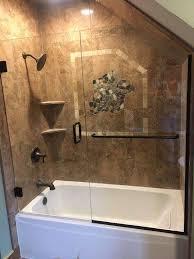 23 Shower Door Shower Doors Springfield Mo S Mobile Glass