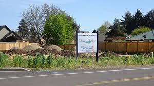 hayden homes floor plans new homes for sale in eugene oregon new homes for sale in lane