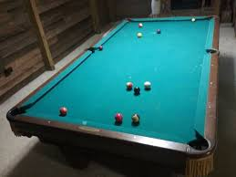 How To Refelt A Pool Table Refelting A Pool Table Easy Nick Jones Loves You
