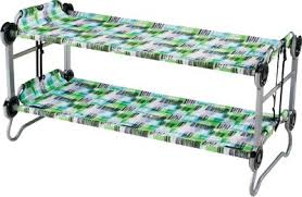 Bunk Bed Cots For Cing Cing Cots Cabela S Cabelas Folding Cot Bunk Beds Intersafe