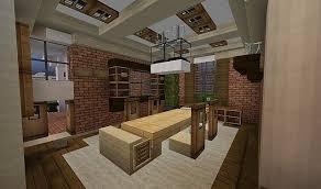 minecraft furniture kitchen kitchen mesmerizing minecraft kitchen ideas minecraft pe kitchen