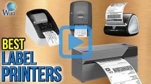 Punch Home Design For Mac Review Top 10 Label Printers Of 2017 Video Review