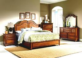 Rustic Country Master Bedroom Ideas Bedroom Candice Olson Bedroom Ideas Great For Your Interior Home