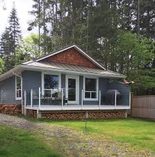 Top Powell River Vacation Rentals Vrbo by Top 50 Comox Valley Vacation Rentals Vrbo