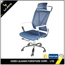 fauteuil de bureau dossier inclinable fauteuil bureau inclinable chine fabricant pas cher inclinable