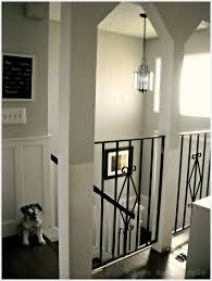 Entry Foyer Lighting Ideas by Keep Home Simple New Entry Light
