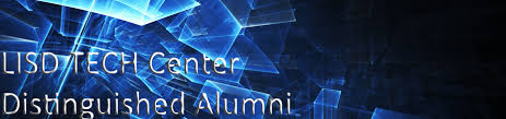 distinguished alumni 2014