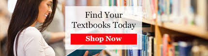 alibris buy new and used books textbooks music and movies