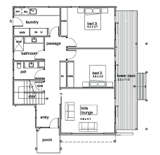 house plans n style escortsea picture on stunning modern
