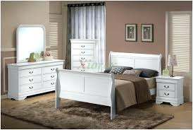 Sale On Bedroom Furniture Wicker Bedroom Sets Sale Asio Club