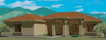 arizona home plans arizona house plans phoenix home inspection and home design services