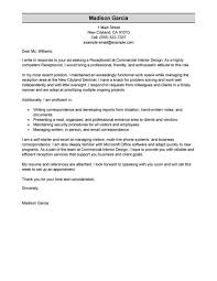 Best References For Resume by Cover Letter Sample Reference For Resume Sample Reference Sheet