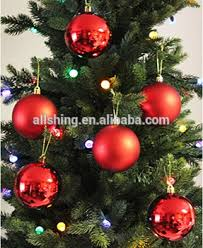 Large Christmas Tree Ornaments by Christmas Ball Ornaments Stunning Click Here For A Larger View