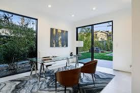 office decor 4 modern ideas for your home office décor