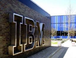 siege ibm ibm lance un programme de formation tic de 70 millions destiné