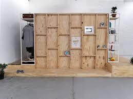 Diy Bedroom Furniture by Diy Sleep Pod Bjyoho Com
