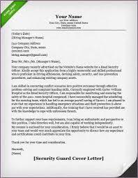 security proposal letter sample proposalsampleletter com