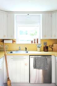 staining kitchen cabinets without sanding how to paint kitchen cabinets without sanding how to paint kitchen
