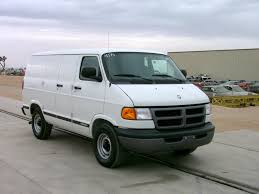 dodge work van file 2001 dodge ram 1500 van nhtsa 01 jpg wikimedia commons