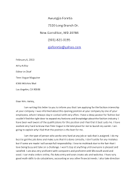perfect sample cover letter for i 751 removal of conditions 64 for