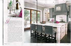 Home Decorators Kitchen by Beautiful Kitchens U0026 Baths U2013 Summer 2011 Designgalleria