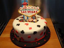 wedding cake las vegas las vegas wedding cake black hen
