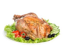 roast duck stock photos pictures royalty free roast duck images
