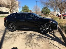 used lexus rx 350 north carolina tint percentage of 2016 rx clublexus lexus forum discussion