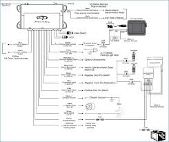 smart fortwo alarm wiring diagram dogboi info