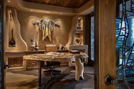 native american home decorating ideas native american indian accessories home design ideas office home
