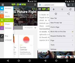 muslim pro apk adblock plus releases its own android browser