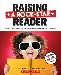 thanksgiving at the tappletons activities raising a rock star reader 75 quick tips to help your child
