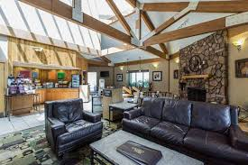 Comfort Inn Free Wifi Comfort Inn Vail Hotels Near Beaver Creek Vail Ski Hotel