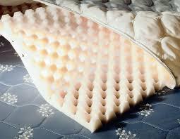 memory foam sofa bed mattress memory foam sofa bed pillow top mattress pad