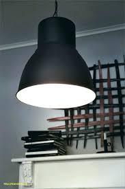 lumiere led pour cuisine lumiare de cuisine led luminaire cuisine design castorama luminaire