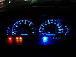 lexus gs check vsc light 100 toyota vsc light 2008 toyota highlander hybrid abs