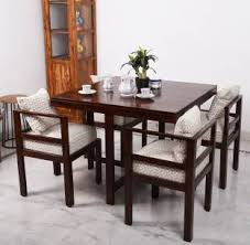 kitchen table furniture dining table sets buy dining table ड इन ग ट बल स