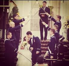 wedding sermons the of marriage a wedding sermon
