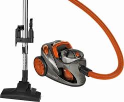 Vacuuming Ironing U0026 Vacuuming Appliances Home Furniture U0026 Diy