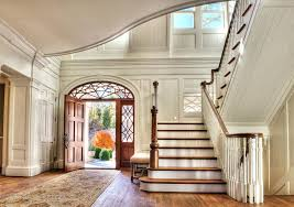 Front Entry Stairs Design Ideas Fantastic Front Door Rug Front Entry Stairs Design Ideas Entry