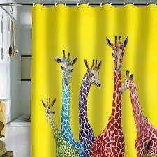 curtain ideas for bathroom white free standing fibreglass bathtub