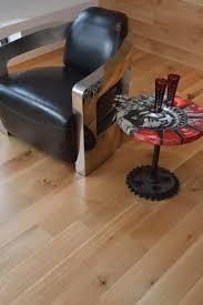 Chateau White Rustic Laminate Flooring Choose Hardwood Flooring In Oregon Classique Floors