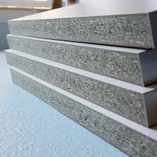 best waterproof material for kitchen cabinets kitchen cabinets plywood or particle board boston