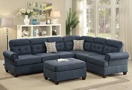 Sectional Sofa In Small Living Room Sofas And Couches